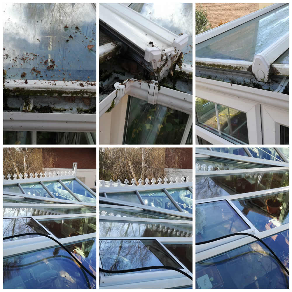 conservatory-and-gutter-clean