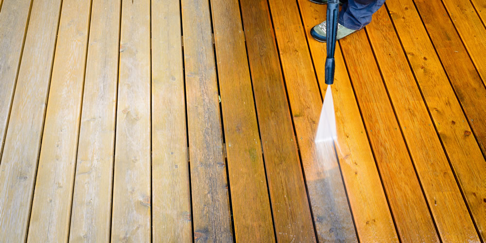 decking-jet-washing